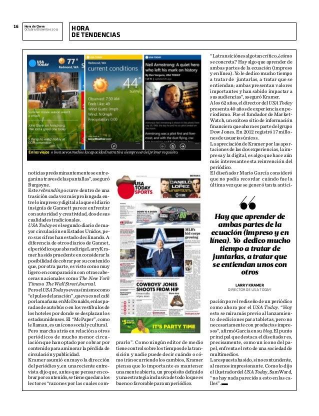 www.book of ra online.de