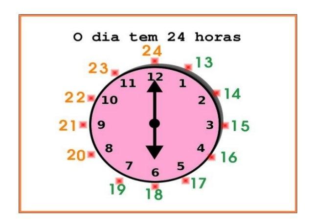 1 hora 2 horas 3 horas