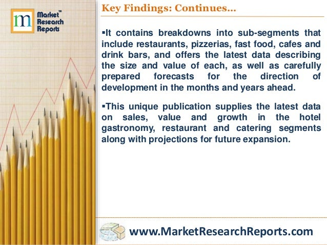 Global Construction Machinery Market by Product, 6th Edition