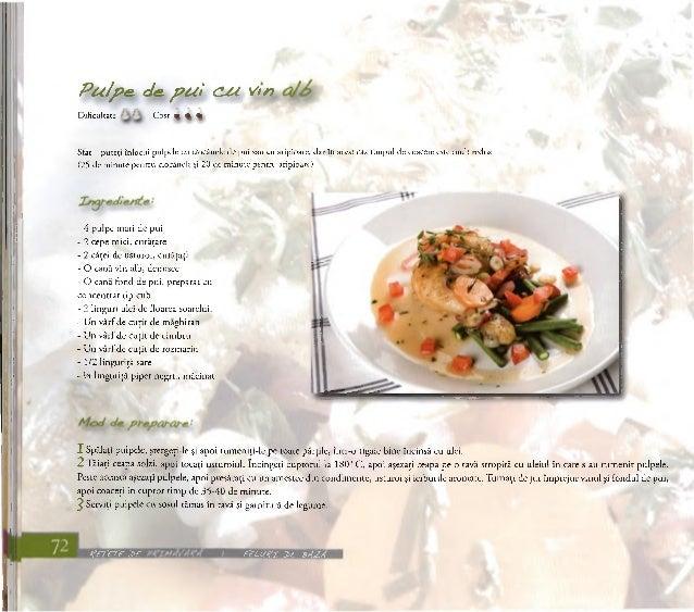 Carti Retete Culinare Pdf Download