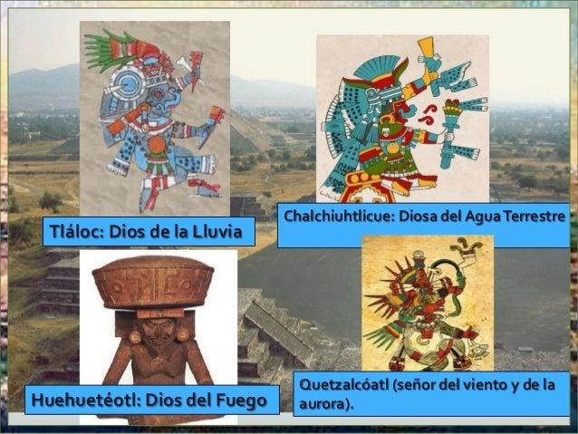  Arquitectura Monumental  Culto a Quetzalcóatl (Palacio de Quetzalpapálotl)  Pirámide del sol y la luna.  El ordenamie...