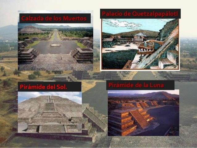CIUDAD CUBICA MISMO DE LARGO, ANCHO,ALTO, 4 EJES (/Norte, sur, este y oeste.