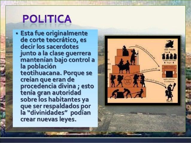  Las principal actividad económica fue la agricultura:Tenía gran cantidad de magueyes y de cactus, pero sembraban maíz, f...