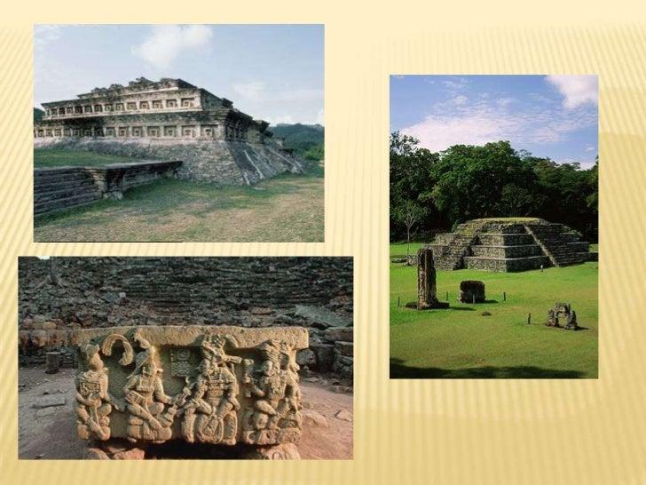Existe una nueva situación política en gran parte del área mesoamericana, asociada a la caída de Teotihuacan, y el esplend...