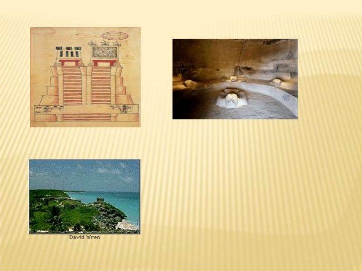POSCLÁSICO TARDÍO<br />Fue una de las épocas de mayor esplendor en Mesoamérica<br />El mundo tolteca se había eclipsado<br...