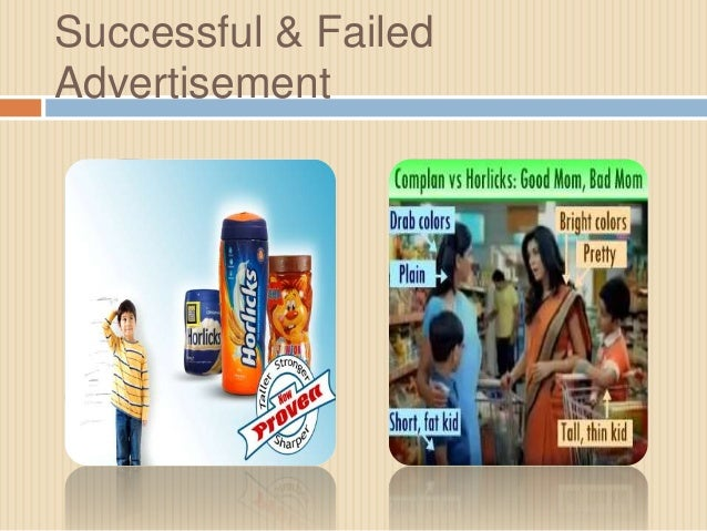 horlicks sales promotion Horlicks as a brand under gsk has passed the test of time  more favorably to  the product, price, place, promotion or distribution of the brand.