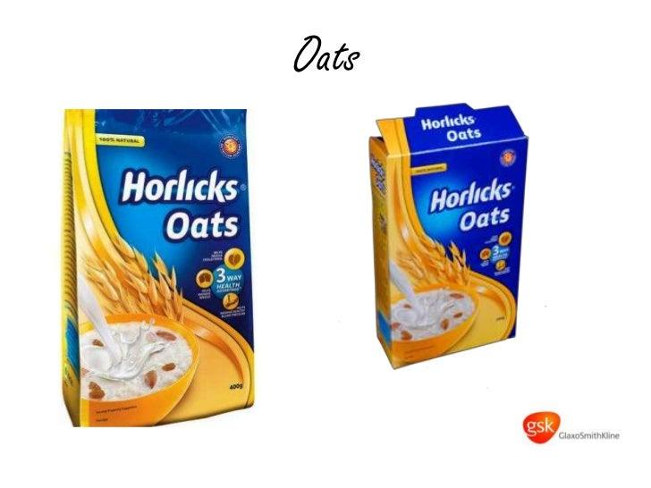 horlicks brand image The scramble for horlicks underlines the immense brand value of the product gsk's horlicks and boost brands have strong positioning in indian market et online .