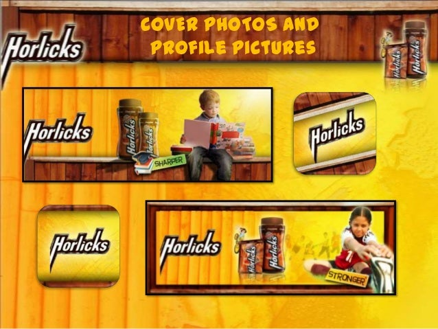 COVER PHOTOS AND Profile pictures