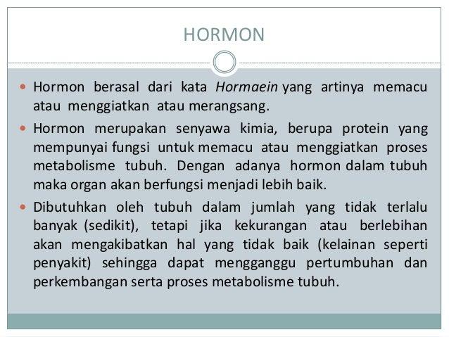 biosintesis hormon steroid doc