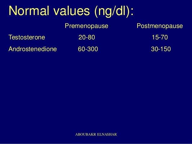 17 ketosteroids 24 hour urine