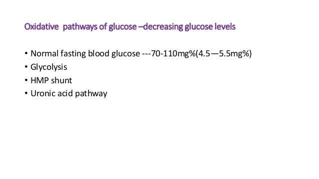 propionate lipogenesis