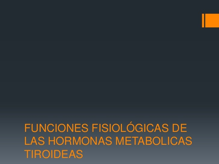 efectos genomicos hormonas esteroidales