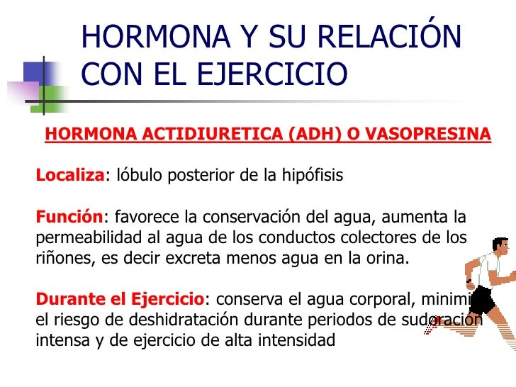 Image result for ejercicios para cambios hormonales