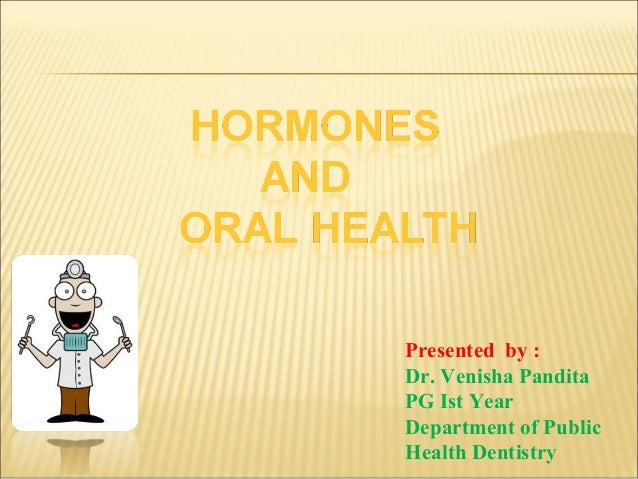 Presented by : Dr. Venisha Pandita PG Ist Year Department of Public Health Dentistry