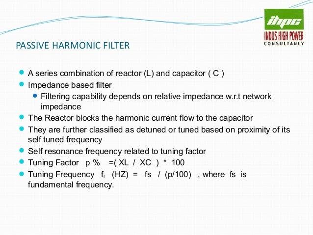 The existing power Distribution in DRI - No. of KILNs - 4 Nos. - No. of Power Supply Transformer – 4 Nos. - Transformer ra...