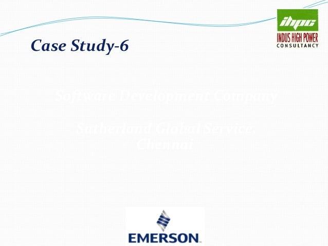 Hormonics impact and_mitigation