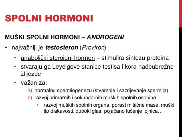 Hitna kontracepcija • visoke doze spolnih hormona (levonorgestrel) • potrebno ih je primijeniti unutar 72h od spolnog odno...