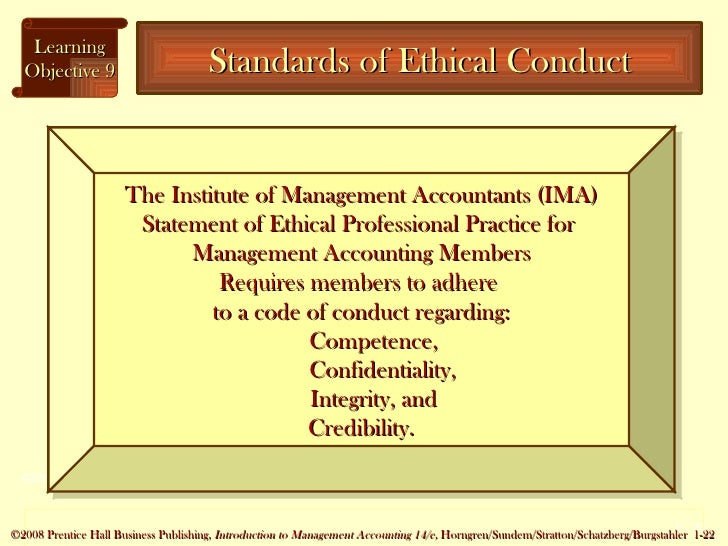 an analysis of ethical dilemmas and conflicts in management 94 first quarter 2001 journal of nursing scholarship ethics in qualitative research issues in qualitative research although ethical review boards scrutinize most nursing.