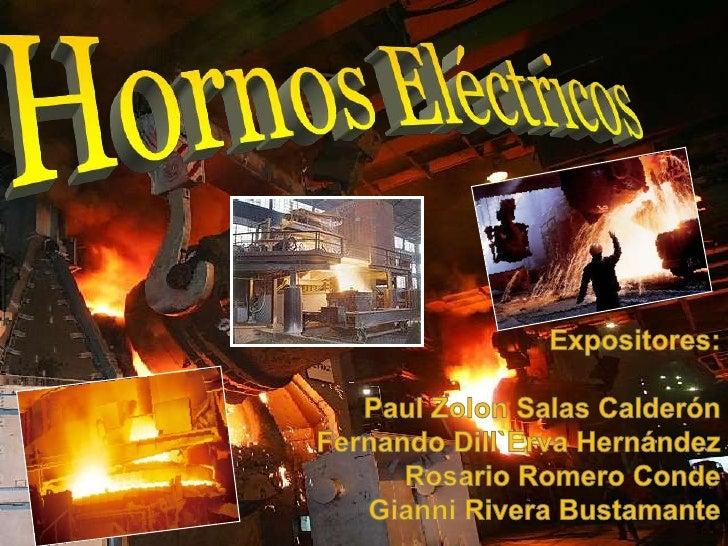 Horno el ctricos fame for Ofertas de hornos electricos