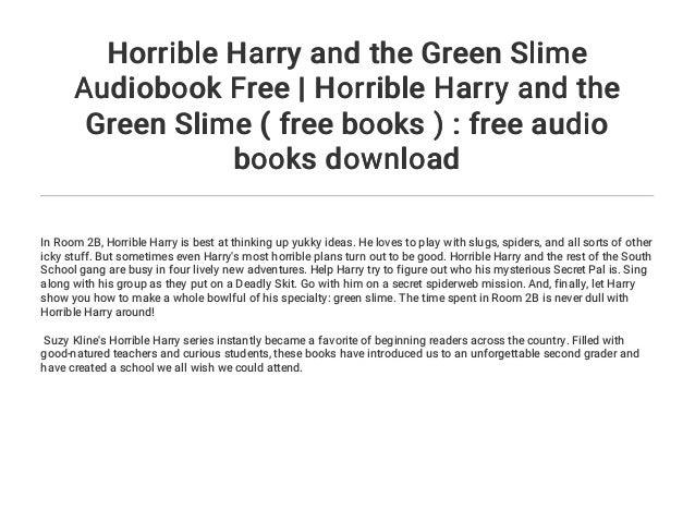 free second grade audio books