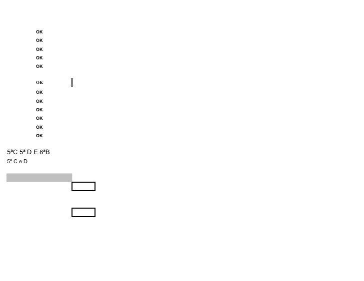 Horário+v.. Slide 3