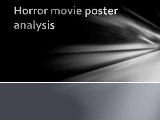 arrival movie analysis