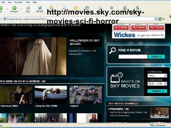http://movies.sky.com/sky-movies-sci-fi-horror