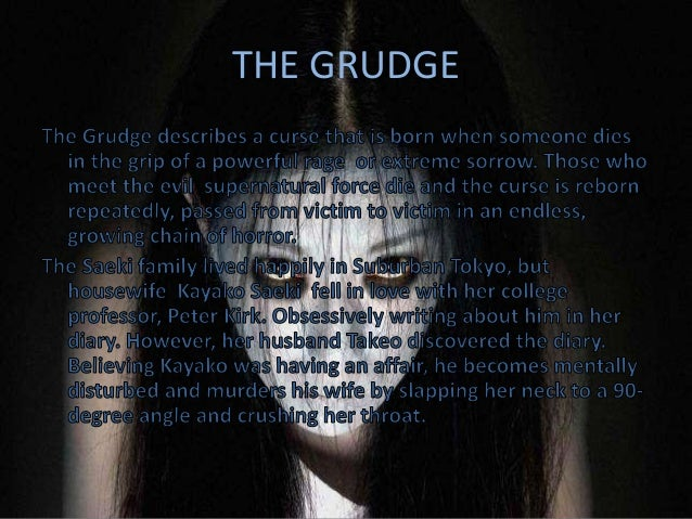 an overview of the horror movie and the target audience Share this rating title: target audience (2002) 46 /10 want to share imdb's rating on your own site use the html below.