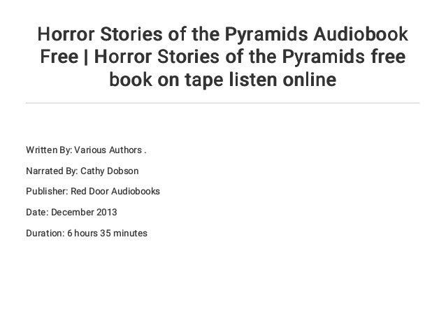 Online dating horror stories book