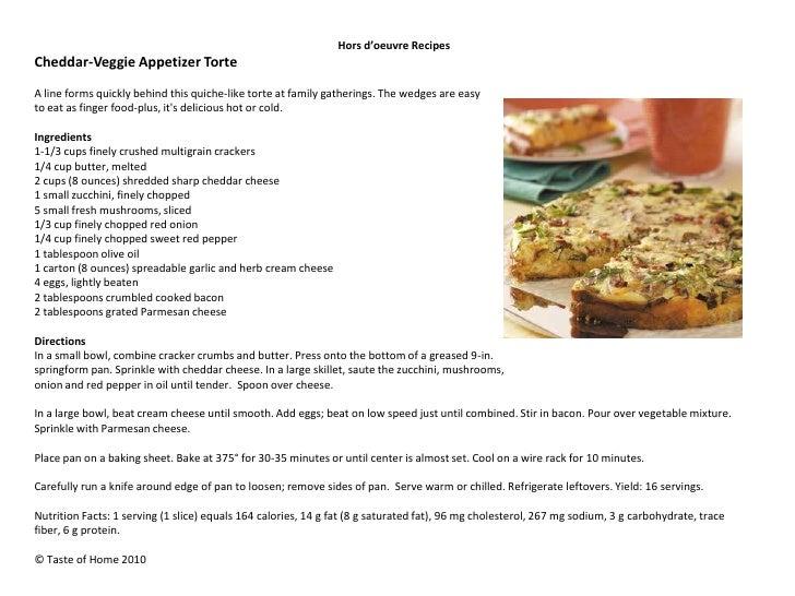 Easy Vegetarian Hors D Oeuvres Spicy Ahi Tuna Cucumber Avocado
