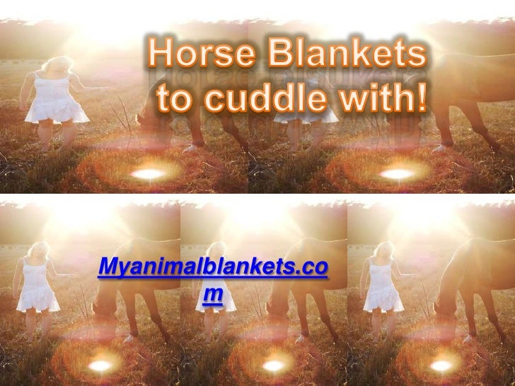 Myanimalblankets.co        m