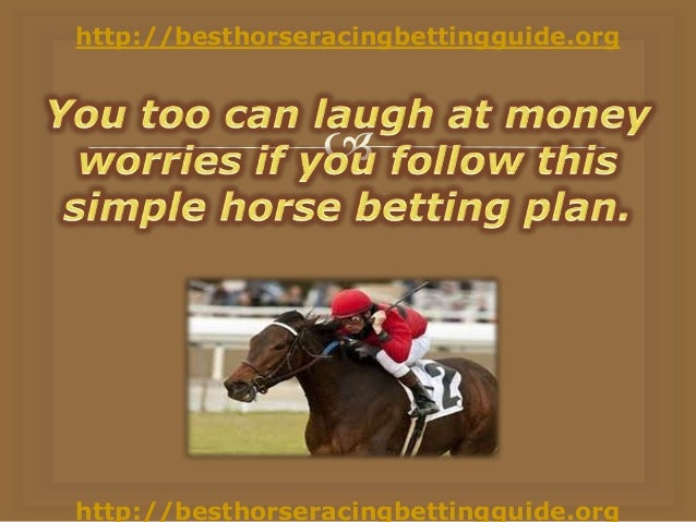 Horse track betting calculator horses betting live strategy games