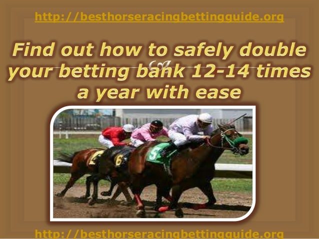Betting calculator horse sports betting forum nba picks