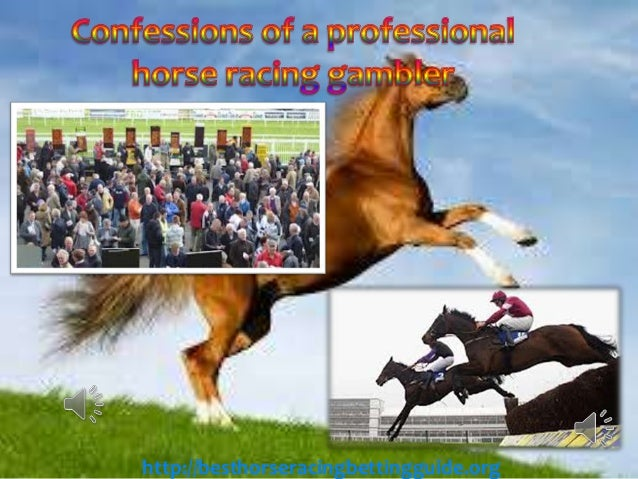 Horse racing betting games online matched betting forum mse hockey