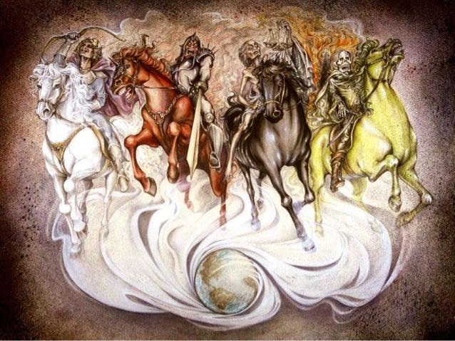 horses edwin muir