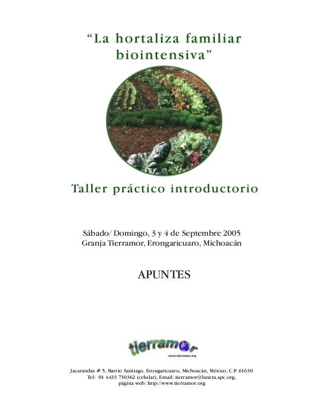 Hortalizas familiares2005 ebook