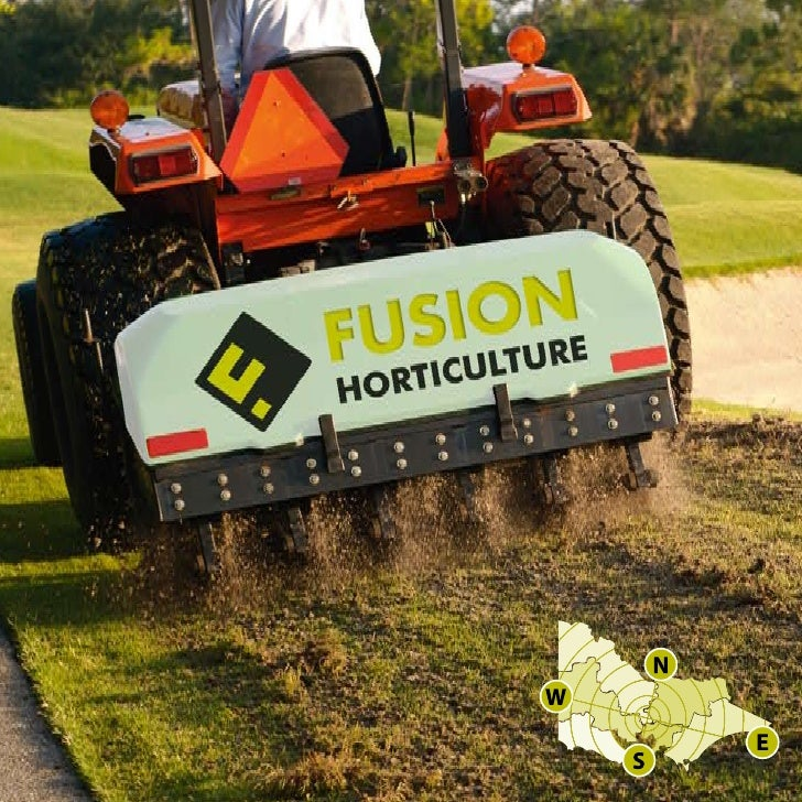 Horticulture is the science involved in the cultivation,                                                        propagatio...