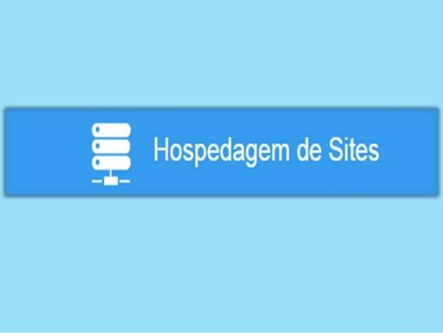 FR Promotora | Hospedagem de Sites - O melhor site de hospedagem