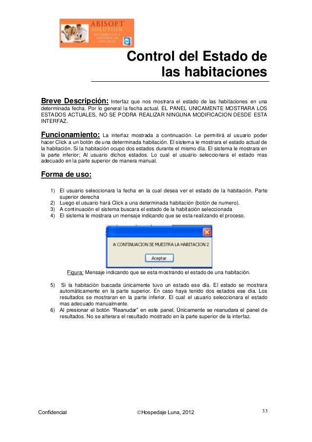 Bonito Poder Reanudar Words Ornamento - Colección De Plantillas De ...