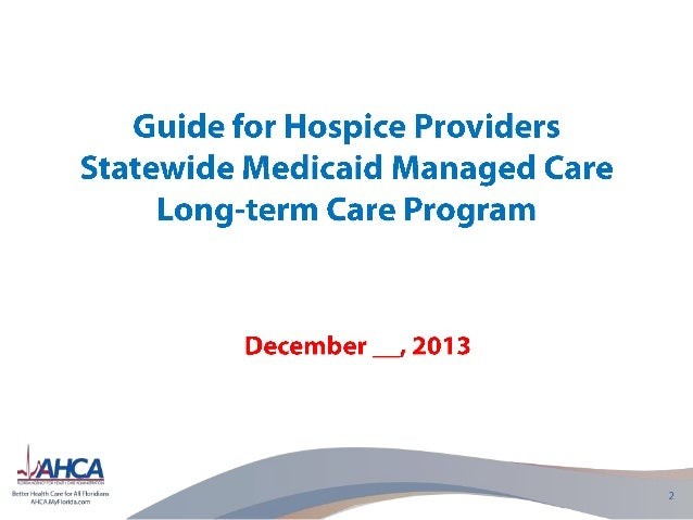 long term care hospice Long term care facility final rule on hospice care in nursing homes july 25, 2013  the final rule and has released the following regulatory alert, a side-.