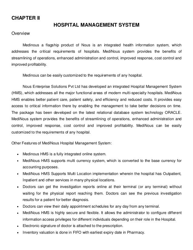 personal statement hospital administration Statement of purpose for masters of healthcare administration statement of purpose before  pune hospital and  or the law school personal statement .