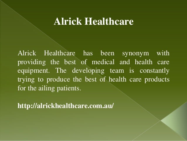 Hospital bed mattress manufactured by alrick healthcare - Synonym am besten ...