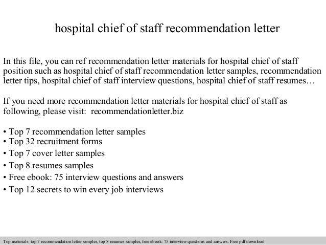 Work Recommendation Letter Sample from image.slidesharecdn.com