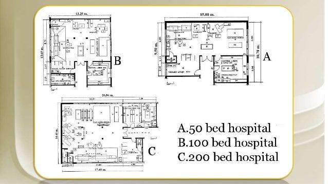 Home Theatre Design Layout - Home Design