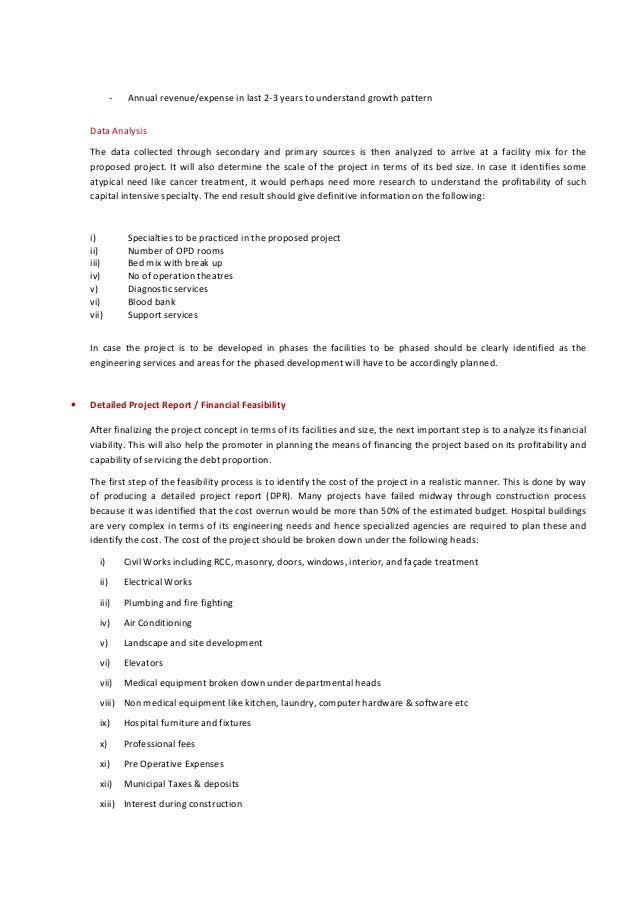 How To Estimate Electrical Plan - Merzie.net