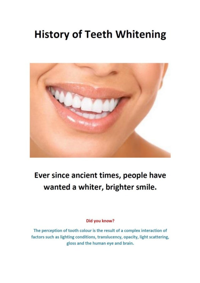 click here to read more about tooth whitening