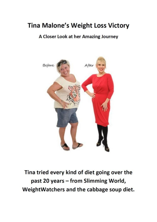 Slim max diet pills weight loss picture 5
