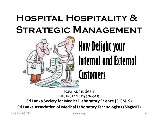 strategic hospitality management paper Search for more papers by this author  the article examines the: nature of  management in small firms, using the example of the  in the hospitality industry  and comments on the lack of strategic thinking and practices.
