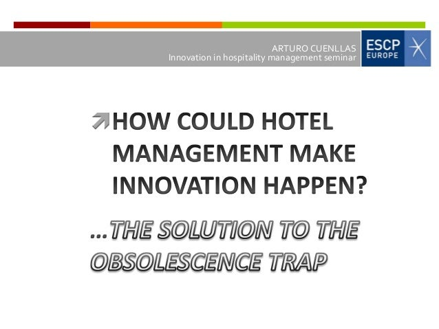 innovation in hospitality Visit hospitality net for up-to-the-minute hotel industry news, opinion articles, breaking news, hotel openings, appointments, industry events and conferences and feature stories hospitality net provides trusted world news as well as local and regional perspectives also hotelschools and universities, hotel brands, vendors and suppliers as.