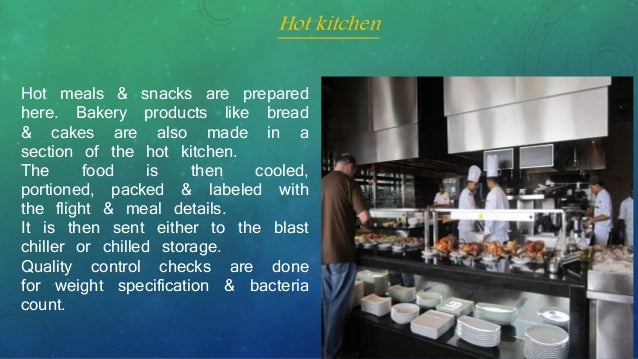 Home Design Ideas Pictures: Flight Catering-hospitality